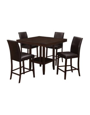 Home Furniture Mattresses Dining Room Furniture Dining