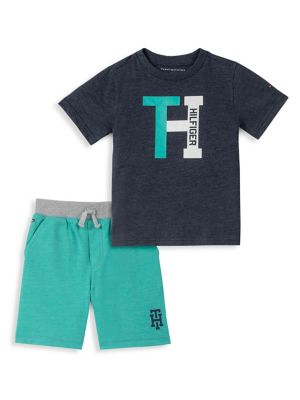 a2f3dd1710897 Kids - Kids' Clothing - Baby (0-24 Months) - thebay.com