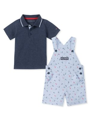 f638ba4a4cd9 QUICK VIEW. Tommy Hilfiger. Baby ...