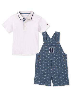 d9a564d66 Kids - Kids' Clothing - Baby (0-24 Months) - thebay.com