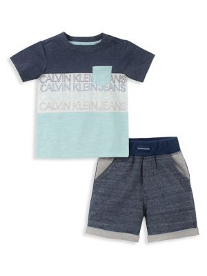 1e47624a Kids - Kids' Clothing - Baby (0-24 Months) - thebay.com