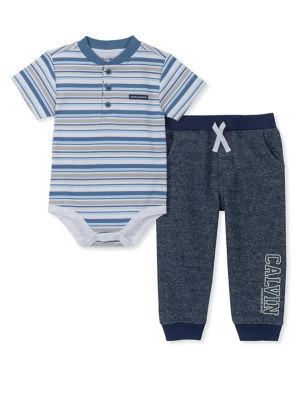 01b6262a3 Kids - Kids  Clothing - Baby (0-24 Months) - thebay.com