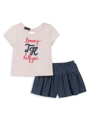 eae28d0f Kids - Kids' Clothing - Baby (0-24 Months) - thebay.com