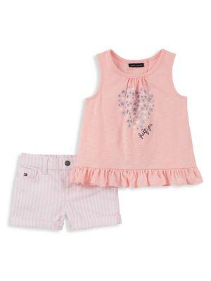 6723f41ff Kids - Kids' Clothing - Baby (0-24 Months) - thebay.com