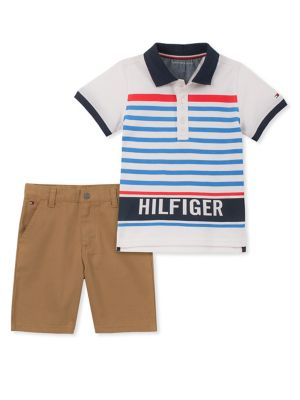 58cd562be Product image. QUICK VIEW. Tommy Hilfiger