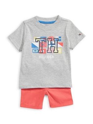 e0f814e2b Kids - Kids' Clothing - Baby (0-24 Months) - thebay.com