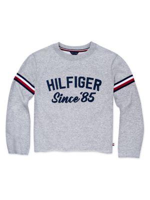 6f62472290 Tommy Hilfiger | Kids - thebay.com
