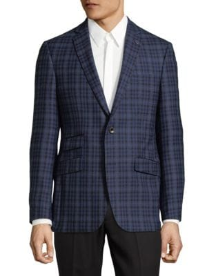 d423f6335 Product image. QUICK VIEW. Ted Baker No Ordinary Joe