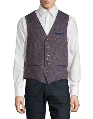 Sport Pour Vêtements Vestons Blazers Complets Et Homme Iw4Z6vqq