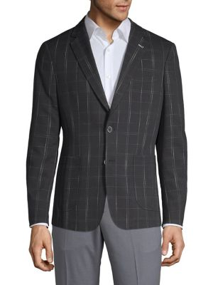 42ebb5576 Men - Men s Clothing - Suits