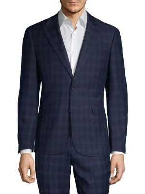 3f1520c81d27 Men - Men's Clothing - Suits, Sport Coats & Blazers - thebay.com