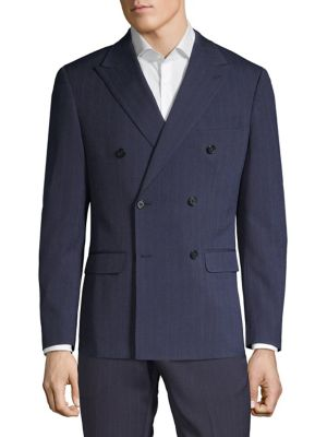 cacb474f06 Men - Men's Clothing - Suits, Sport Coats & Blazers - Suit Separates ...