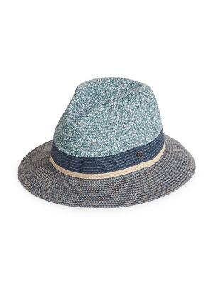 21b78bd0fde Men - Accessories - Hats, Scarves & Gloves - Hats - thebay.com