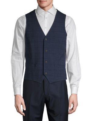 71c31fb21ee8 Men - Men's Clothing - Suits, Sport Coats & Blazers - thebay.com