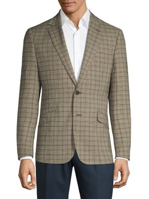 90e163c6 Men - Men's Clothing - Suits, Sport Coats & Blazers - thebay.com