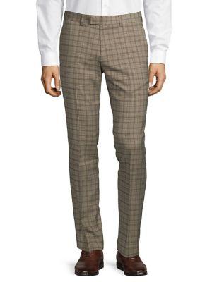 38ed343a Men - Men's Clothing - Pants - thebay.com