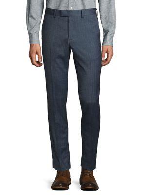 a9d02bb2 Men - Men's Clothing - Pants - thebay.com