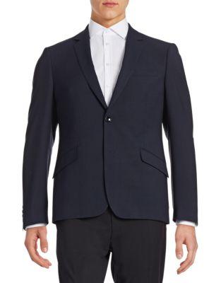 45271f505ec Men - Men's Clothing - Suits, Sport Coats & Blazers - thebay.com