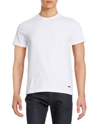 2b4e30bf92e Bruun and Stengade | Men - Men's Clothing - thebay.com