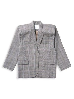 157fa47f57e Women - Women's Clothing - Blazers & Suiting - Blazers - thebay.com