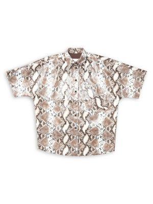 186fb3868aa2 Women - Women's Clothing - Tops - Shirts - thebay.com