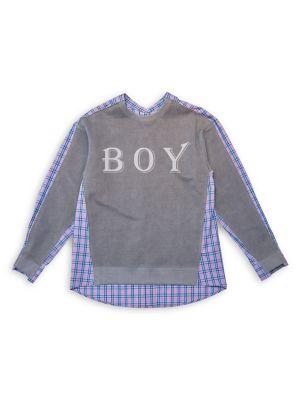8614fa7e Women - Women's Clothing - Sweaters - thebay.com