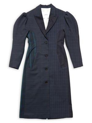 953d66f26 Women - Women's Clothing - Coats & Jackets - Trenchcoats & Raincoats ...