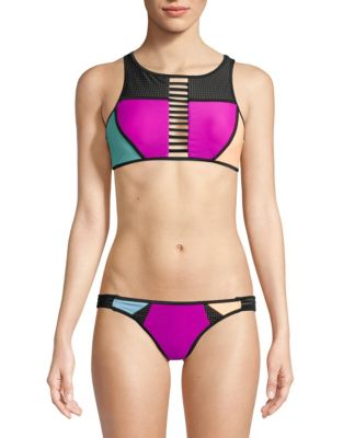 793b20e16e789 Femme - Vêtements pour femme - Maillots de bain et cache-maillots ...