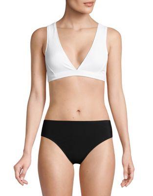 Femme - Vêtements pour femme - Maillots de bain et cache-maillots ... 432057ded96