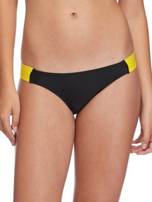 a2dc13fa29ad5 Product image. QUICK VIEW. Body Glove. Bombshell Surf Rider Low-Rise Bikini  Bottom.  54.00 · Bombshell High-Rise Bikini Bottom BLACK