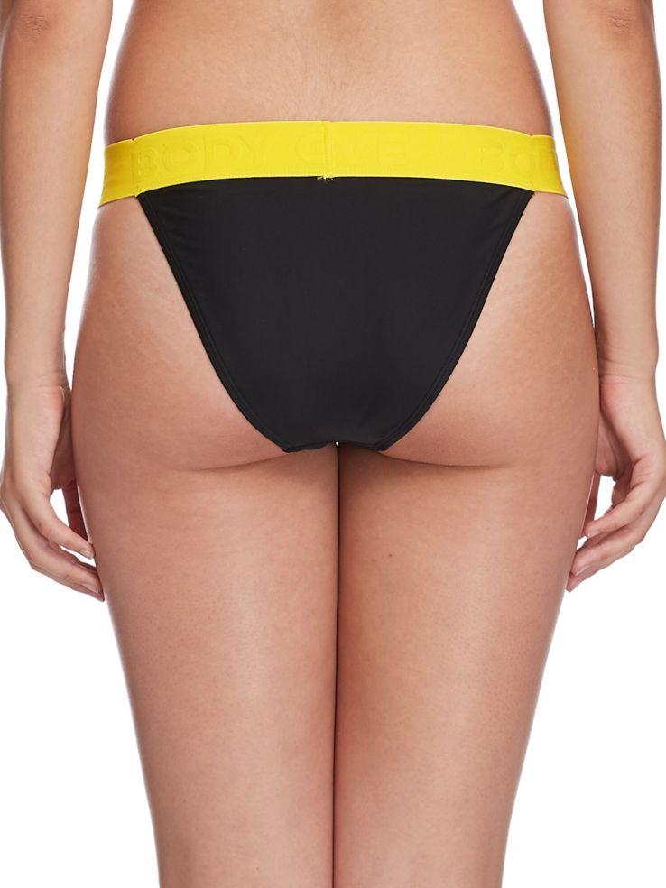 639f3df8d35f1 Body Glove - Bombshell High-Rise Bikini Bottom - thebay.com