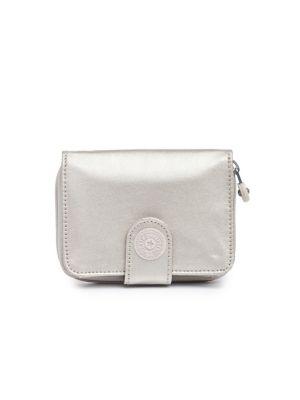 c73798e331d6 Women - Handbags & Wallets - thebay.com
