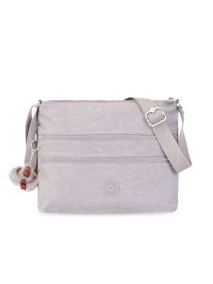kipling women handbags wallets thebay com rh thebay com