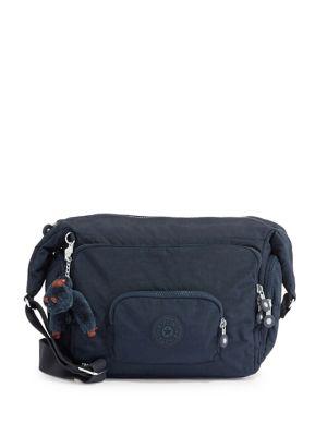 0847fb6581815b Women - Handbags & Wallets - Shoulder Bags - thebay.com