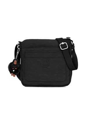 936e2794b0b QUICK VIEW. Kipling. Sebastian Crossbody Bag