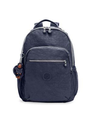 596a18a3e6c4 Women - Handbags   Wallets - Backpacks - thebay.com