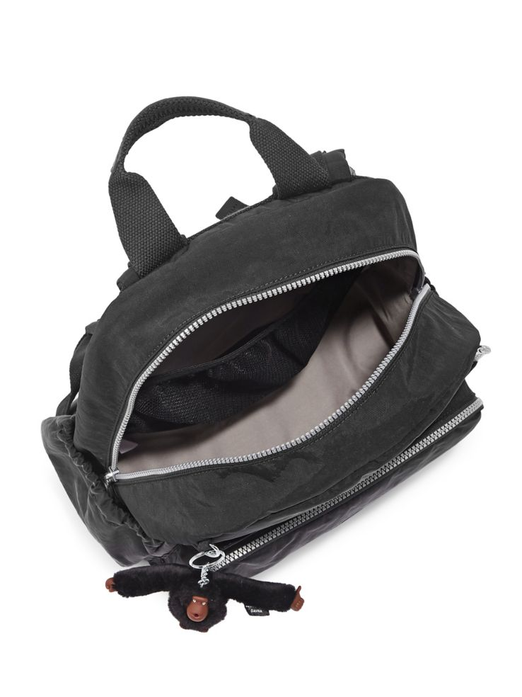 bf9c1aad6d21 Kipling - Maisie Diaper Bag Backpack - thebay.com