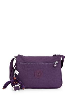 brand quality elegant and sturdy package meet Callie Crossbody Bag
