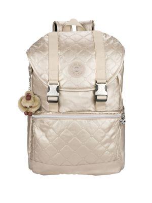 bba82b0a5c61 Women - Handbags   Wallets - Backpacks - thebay.com