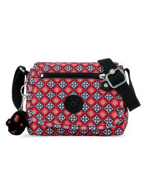 fa26d5c9b858 Women - Handbags   Wallets - Crossbody Bags - thebay.com