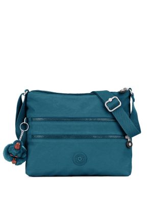 Quick View Kipling Alvar Crossbody