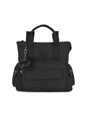 7923aac82 Women - Handbags & Wallets - Satchels - thebay.com