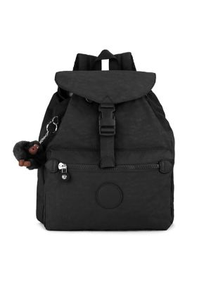Women - Handbags - Backpacks - thebay com