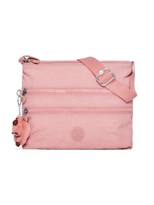 fa26298c6f07 Women - Handbags & Wallets - Crossbody Bags - thebay.com