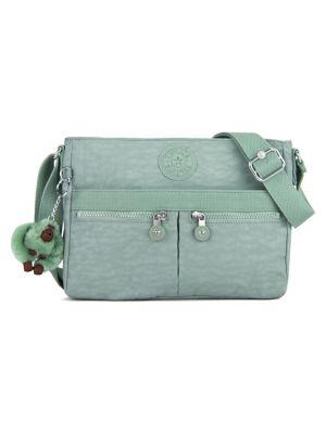 d4e5045f0124 Women - Handbags   Wallets - Crossbody Bags - thebay.com