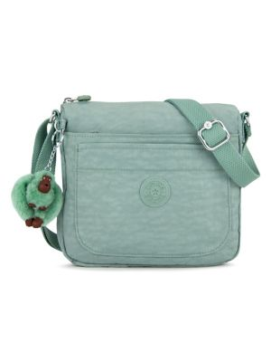 e9c6fa8ad Women - Handbags & Wallets - Crossbody Bags - thebay.com