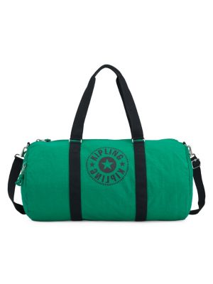8d538b369 Women - Handbags & Wallets - Duffle & Gym Bags - thebay.com