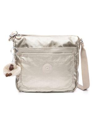 ecff4674f770 Women - Handbags   Wallets - Shoulder Bags - thebay.com