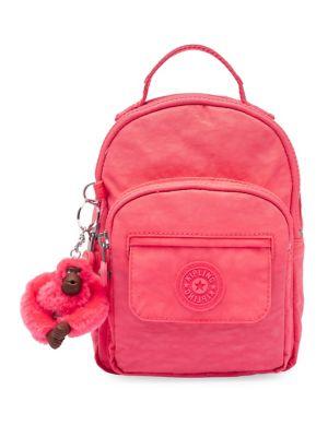 fd59a3a69 Women - Handbags & Wallets - Backpacks - thebay.com