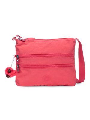 090536f606f Kipling | Women - Handbags & Wallets - thebay.com
